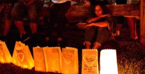 Lights of Hope returns to Port Jefferson
