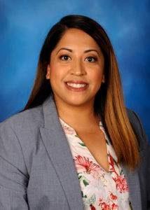 Celina Villanueva