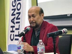 Gil Ontai