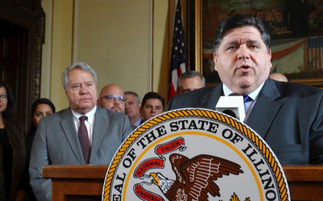 CAPITOL BRIEFS: Senate OKs reinstating tax break on aircraft parts, but will it fly?