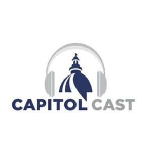 Capitol News Illinois's Capitol Cast